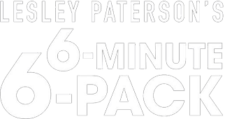6Minute6Pack